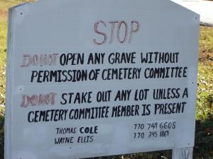 cemetery-1b