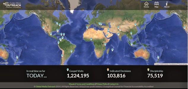 GMO map (2)