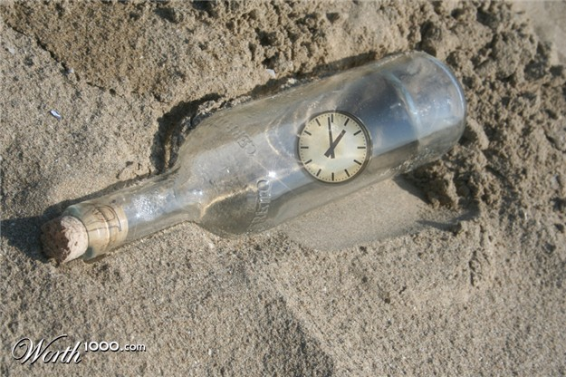 time in a bottle Jim croce time in a bottle  i despise pop country spsonssosreds march  23   jim croce time in a bottle 94m views 148k likes96k comments351k.