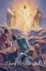 transfiguration_of_Jesus