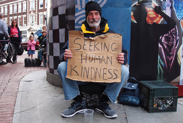 1673225-inline-750-homeless3