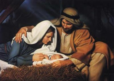 jesus-joseph-and-mary
